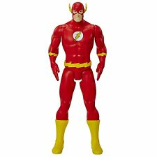 "DC Universe Big Figs 20"" Classic Flash Action Figure"