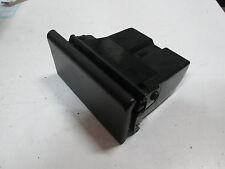 Posacenere cruscotto cod: 97BBF4789ADW Ford Mondeo 2° serie  [675.16]