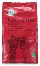 Bio Cafe Pino (Lupinenkaffee), 500 g NEU & OVP von Kornkreis