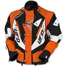 UFO Motocross & Off-Road Jackets