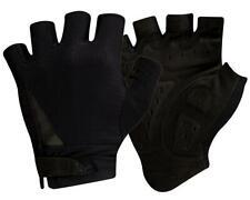 Pearl Izumi Elite GEL Men's Bike Cycling Gloves 14142002 Color Black Size Medium