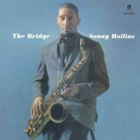 Rollins- SonnyBridge (New Vinyl)