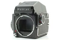 Fedex [Near Mint]MAMIYA M645  Film Camera Body  [ EXC+5 ] PD   Finder From Japan