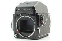 Fedex [Near Mint]MAMIYA M645  Film Camera Body  [ EXC+5 ] PD   Finder From Japan