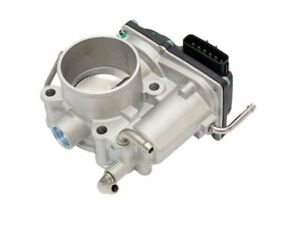 Throttle Body 8HWY26 for Lexus HS250h 2010 2011 2012