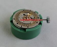 Movement Holder for ETA Valjoux 7750 7751 7753 7754 SWISS MADE HOROTEC