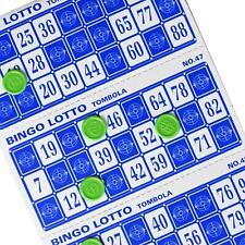 Large Traditional Bingo Game Family Revolving Ball Dispenser Machine Cards Balls