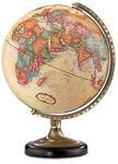 MapworldAustralia