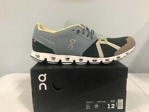 On Running Men's Cloud 70/30 Running Shoe