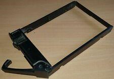 More details for hp proliant microserver n36l n40l n54l g7 hard drive caddy 624572-001 624879-001