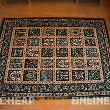 Oriental Persian Shag Rugs