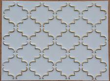 PLB-28 faux tin 3d ceiling tiles kitchen store cafe pub wall panels 10tiles/lot
