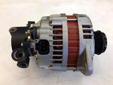 Vauxhall Astra Corsa Meriva 1.7 Diesel Alternator 110 Amp Remanufactured Part