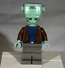 LEGO 1382 STUDIO - FRANKENSTEIN MONSTER minifigure  - RARE