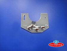 Trabant Platine Steuerteil für elektronische Zündung ESE-2H 12 Volt EBZA