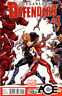 FEARLESS DEFENDERS #1 - Marvel Now - New Bagged