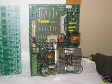 Reliance 8034201 DSN Power Supply