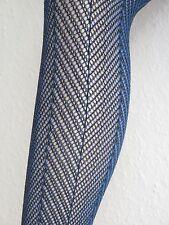 Markenlose nur handwäschegeeignete Damen-Socken & -Strümpfe