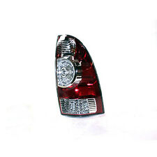 2009 2010 2011 2012 2013 2014 2015 Toyota Tacoma LED Tail light Passenger side