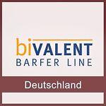 bivalent_barferline -PREMIUM-BARF-