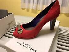 Versace Damen in EUR 38 günstig kaufen | eBay