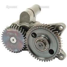 Motorölpumpe Case IH IHC 353 523 533 u.a.3-Zylinder 3136429R95
