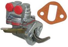 Fordson Fuel Pump Assembly 957E9350B Fits Dexta and Super Dexta