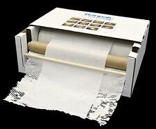 Geami GreenWrap Ranpak WrapPak EX ExBox White Honeycomb Paper Packaging