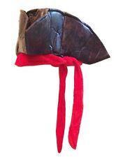Pirate Hat Book Week Find your treasure Pirate Accessory Caribbean Hat Costume