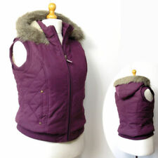 Per Una Gilet Plus Size Coats & Jackets for Women