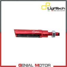 LIGHTECH Led Blinker Homologiert E8 Rot Honda Nc 700X 2012 > 2015