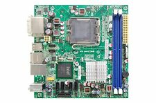 Intel DQ45EK Mini-ITX Desktop Main Board MotherboardLGA775 Socket