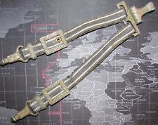 Luftwaffe Generals Gold 2nd Model Dagger Hangers