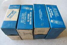 Engine Valve Lifter Sealed Power HT-951 for 1967-77 PONTIAC Firebird - 8 Pcs