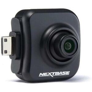 Nextbase Series 2 Cabin View Add On Dash Camera