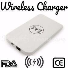 TRANSCARE-SCAN-3.0 Charger For Handheld Wifi Ultrasound Scanner ~ USA SELLER
