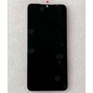 LCD Display Touch Screen Assembly without Frame for Umidigi A9 Pro Phone Repair
