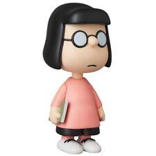 1d3e6e490e Medicom Toy UDF-435 Ultra Detail Figure Peanuts Marcie Series 8