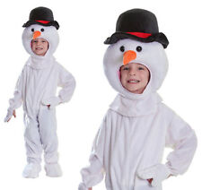 Complete Outfit Christmas Unbranded Unisex Fancy Dress