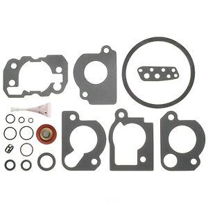 Throttle Body Injector Gasket Kit  Standard Motor Products  1637B