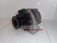 Lichtmaschine 65A VW Golf II Jetta II Scirocco 1.6 1.8  0120485007,  0120489436
