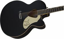 IN STOCK! Gretsch G5022CBFE Rancher Falcon acoustic electric jumbo guitar