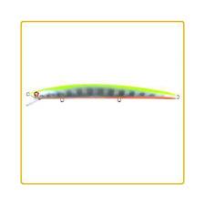 ARTIFICIALE SEASPIN MOMMOTTI 180SF 26 GR COLORE GBA
