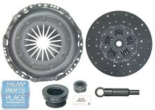 1983-87 Ford F-Series OEM ACDelco Clutch Kit - Delco # 381065 / 19182362
