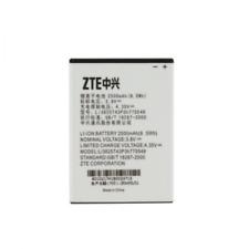 ZTE Smile Q Ux990 Akku LI3825T43P3H775549 Batterie, Accu, Battery Ersatz