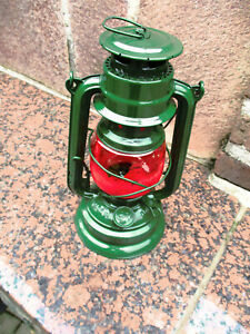 Petroleumlampe   35