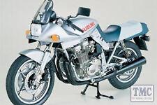 16025 Tamiya Suzuki GSX1100S Katana 1/6 BIKES