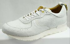 ANDROID HOMME BETA RUNNER MEN'S TRAINERS BRAND NEW SIZE UK 8 (DL3)