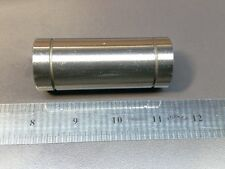 20mm Long Linear Motion Bearing Bushing Router Shaft CNC LM20LUU LM20L DIY