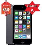 Apple iPod touch 5th Generation Space Gray (32 GB) - Grade A Condition